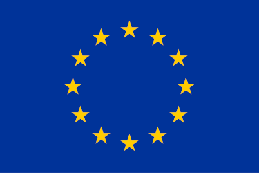 Proyecto Financiado por la Unión Europea