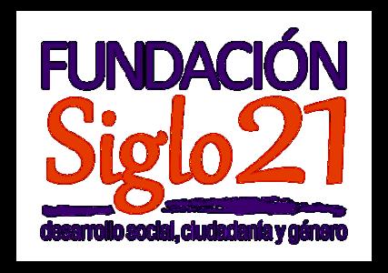 SIGLO 21 - Centro Interdisciplinario para el Estudio de Políticas Públicas